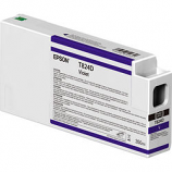 Epson P6/7/8/9000 Violet (350ml)