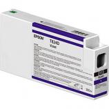 Epson P6/7/8/9000 Violet (700ml)