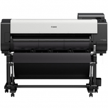 "Canon imagePROGRAF TX-4000 44"" Printer Open Box"