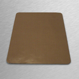 36x36 Platen Heat Press Protection (per yard - continuous roll)