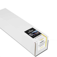 "Canson Infinity Velin Museum Rag 250gsm - 24"" x 50' Roll"