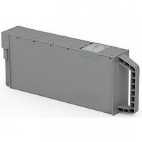 Epson Maintenance Box for SC8570DR