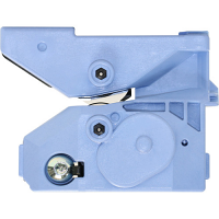 Canon Cutter Blade CT-08