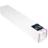 """Canson Infinity Baryta Photographique II - 17"""" x 50' Roll"""