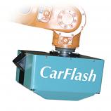 CarFash Multi-Angle Spectro