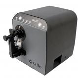 Ci4200 Benchtop Sphere Spectrophotometer