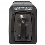 X-Rite Ci7800