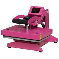 """Craft Press 9"""" x 12"""" Clamshell Heat Press"""