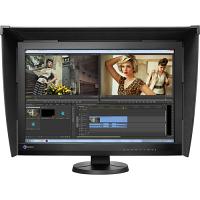 "EIZO ColorEdge CG247X 24.1"" 16:10 HDR IPS Monitor"