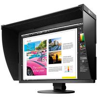 "EIZO ColorEdge CG319X 31.1"" 17:9 Hardware Calibration IPS Monitor"