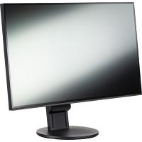 "EIZO 27"" FlexScan EV2785 16:9 4K IPS Monitor"
