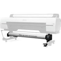 Epson Automatic Take-Up Reel System for P20000