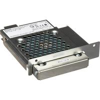 Epson 320GB Internal Hard Drive for SureColor P7570 & P9570 Printers