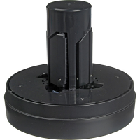 Epson Roll Media Adapters for SureColor P7570 & P9570 Printers