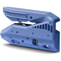 Epson Printer Cutter Blade for P20000