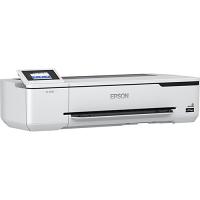 "Epson Surecolor T2170 24"" Wireless Inkjet Printer"