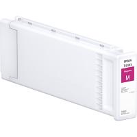 Epson T41N Magenta UltraChrome XD2 Ink Cartridge (700mL)