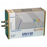ERX130 Inline Spectro