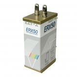 ERX50