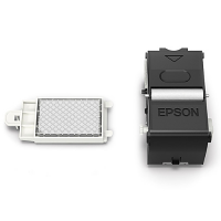 Epson SureColor F9370/9470 Head Cleaning Kit