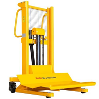 On-a-Roll Lifter® Low Profile Grande Max