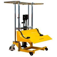 On-a-Roll Lifter® Standard Model