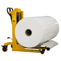 On-a-Roll Lifter® Grande Max
