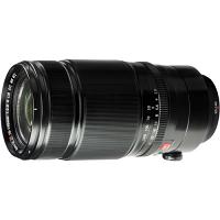 FUJIFILM XF50-140mmF2.8 R LM OIS WR Lens