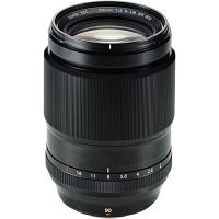 FUJIFILM XF90mmF2 R LM WR Lens