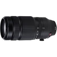 FUJIFILM XF100-400mmF4.5-5.6 R LM OIS WR Lens