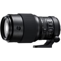 FUJIFILM GF 250mm f/4 R LM OIS WR Lens
