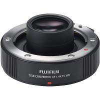 FUJIFILM XF1.4X TC WR Teleconverter