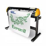 GCC Expert II - 24