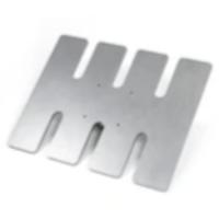 Hotronix Quick Change Platen : Can Cooler