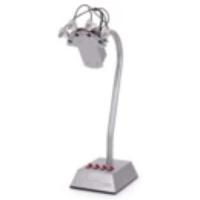 Hotronix Portable Laser Alignment System