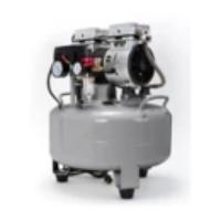 Hotronix Air Compressor