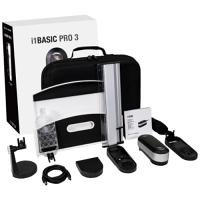 i1Basic Pro 3