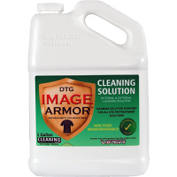 Image Armor Cleaning 1 Gallon