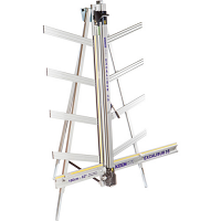Excalibur 3S Vertical Cutter 63""