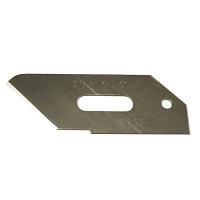 Graphix Blades for Vertical Holder