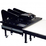 Maxi.Press Air Automatic 32 x 42