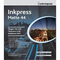 """Inkpress Matte 44 DUO 11"""" x 17"""" - 50 sheets"""