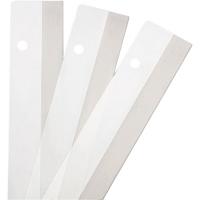 "Moab Flint Adhesive Strips (8.5"" x 11"", 10Pack)"