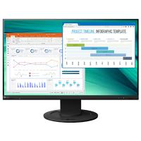 "EIZO FlexScan EV2460 23.8"" Monitor"
