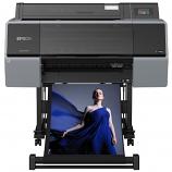"""SureColor P-7570, 24"""" Printer"""