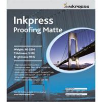 "Inkpress Proofing Matte 11"" x 17"" (100 Sheets)"