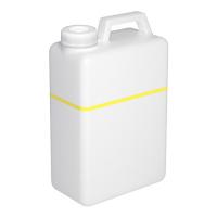 Waste Ink Bottle C13T724000