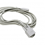Series Cable for X-Rite Portabl Instruments