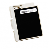 battery Pack for SP60 Series Spectrophotometers