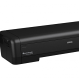 """Epson SpectroProofer 17"""" - Epson 4900/P5000"""